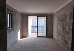 112萬買新區 海亮天城 正規3房  房源真實在售