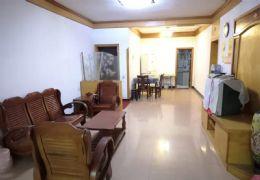 章江北大道,超實惠的房子,可看江景,售62萬