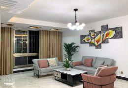 銀頂花園150平米3室2廳2衛出售