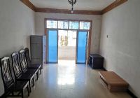 储运路109平米3室2厅1卫出售