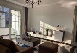 客家大道106平米3室2厅2卫出售