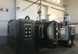 铸造厂 开发区 带设备出租 设备齐全