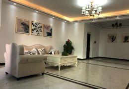 章江北大道全新装修 125平米4室2厅2卫出售