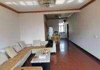 青年路116平米3室2厅1卫出售