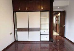 中海精装通透大三房,单价便宜,房东急售,