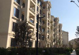 江山里·榕府 洋房大5房3衛 送私家花園僅285萬