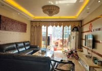 厚德路小學鷺江新城136平米3室2廳2衛出售