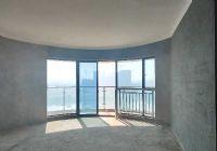 橙香大道龍灣上和城129平米3室2廳2衛出售