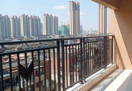 中海凱旋門精裝四房業主急租,有鑰匙的