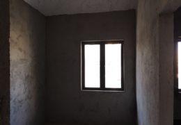 章江灣 星洲灣 超大別墅3層帶車庫