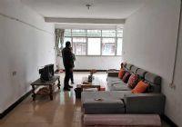 孝义巷130平米3室2厅1卫出售