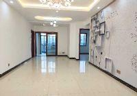 通透二房國際時代廣場82平米2室2廳2衛出售