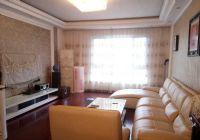 章江北大道185平米5室2廳3衛出售
