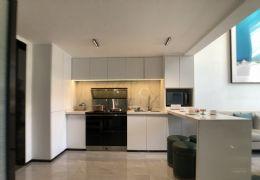 章江新區 復試公寓3房 辦公自住均可