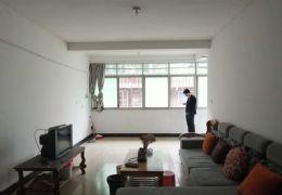 大公路一校学区房130平米3室2厅2卫出售