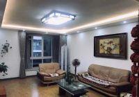章江新區超低單價8900 房東急需資金周轉急售此房