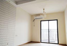 v+公寓34平米1室1廳1衛出售