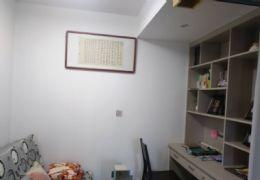 抢章江新区学区生态公园旁南北阳台精装3室108万