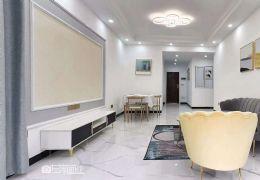 愛丁堡94平米3室2廳2衛出售