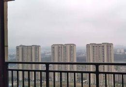 章江新區 海亮天城雙學區 江景房 急售