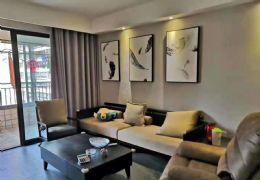 華潤萬象城57平米3室2廳2衛出售