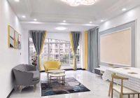 老城富人區,濱江愛丁堡,滿五唯一,全新裝修