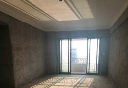 嘉福金融中心120平米3室2廳2衛出售