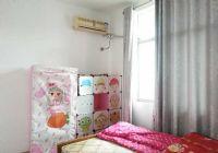 章江北大道  温馨两房 户型方正 仅售45万