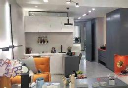 章江新區 精品公寓 CBD核心地段 單價8XXX起