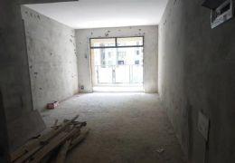 章江新区总价最低的四房,单价10300