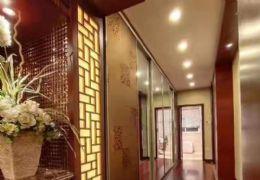 濱江愛丁堡      復式樓別墅6室3廳出售