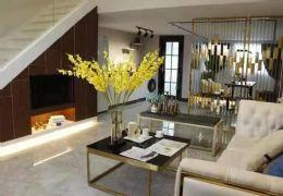 總價16萬起4.5米層高2房不限購不限貸可落戶
