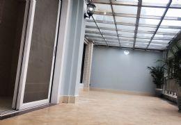 房東只賣幾天!奢裝大氣露天玻璃房!首付26萬!