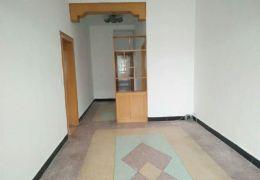 紅旗大道國光旁,南門口教育局宿舍2室2廳1衛出售