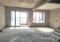 性比特高中航云府115平米4室2厅2卫出售