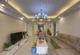 中海社區獨家房源,豪華裝修正規學區房,急售160萬