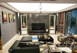 贛州中學旁寶能太古寓 高端小區 品質物業 江景樓盤