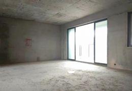 豪德學區 寶能城 雙主臥設計 190平 售220萬
