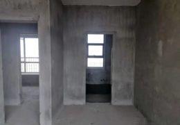 章江新区全线江景景观大气中空复式随时看房