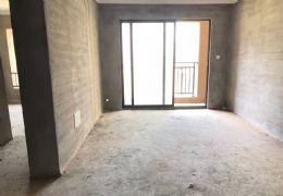 中海東郡B區 85平米 二房 急售98萬