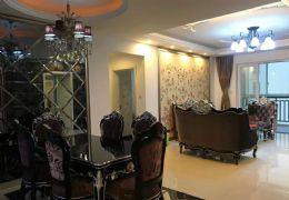 章江北大道151平米3室2厅2卫出售