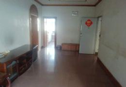 青年路68平米2室2廳1衛出售
