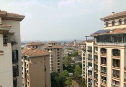 时间公园  复式楼5房2厅5.8米层高 仅售73万