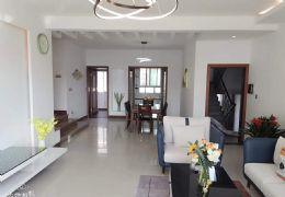 黃屋坪143平米3室2廳2衛出售