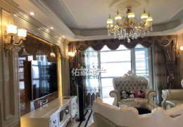 《超值》豪华装修江景房带车位圣地亚哥2室2厅出售