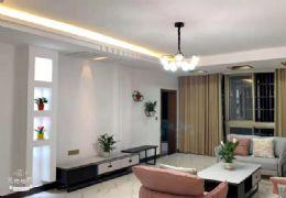 银顶花园151平精装大3房119万便宜出售附真图