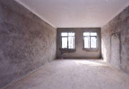 开发区别墅星洲湾5室3厅户型方正小区环境优美急卖