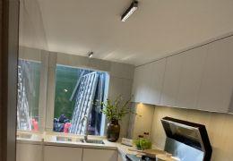 章江新区复式公寓, 生态公园旁 精装复式楼 可通天
