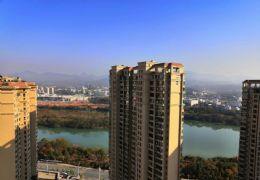 中祥.玖珑湾二期25991平米6室3厅3卫出售