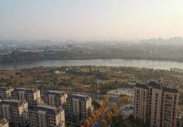江山里全线江景 高层视野无遮挡  全小区价格最便宜